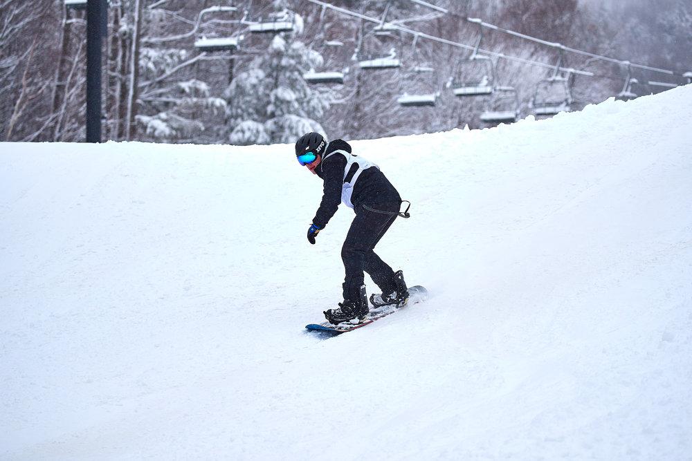 Ski Snowboarding -  6845 - 245.jpg