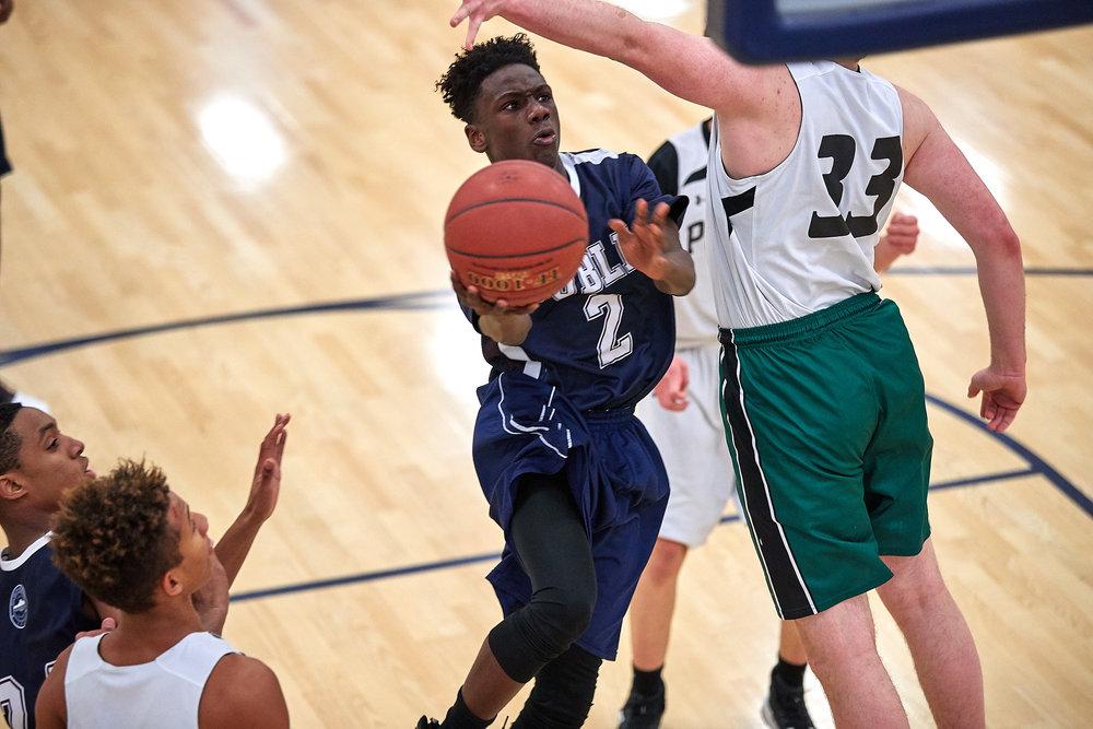 Boys Varsity Basketball vs. Putney School  - January 23, 2017 -  10066.jpg