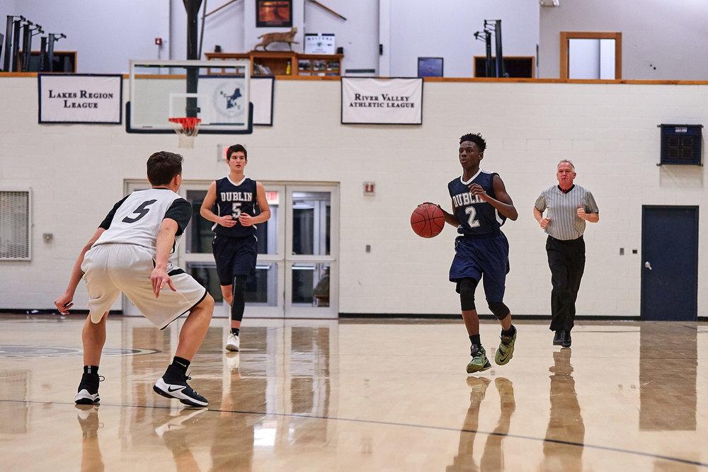 Boys Varsity Basketball vs. Putney School  - January 23, 2017 -  10231.jpg