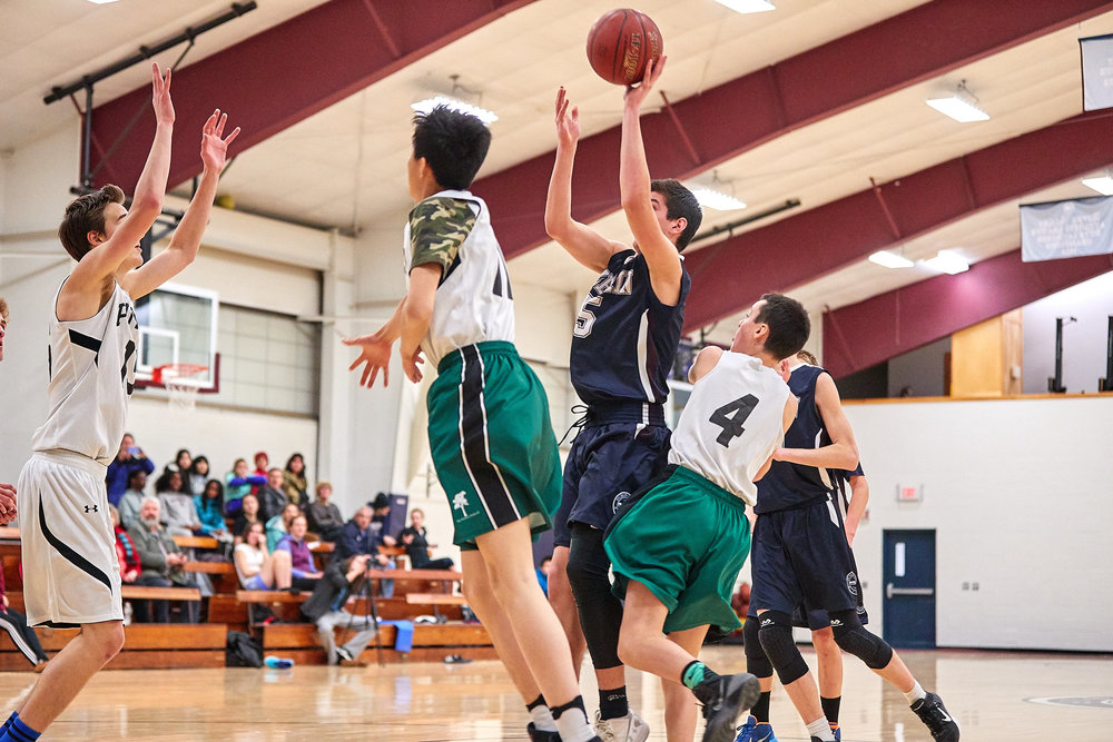 Boys Varsity Basketball vs. Putney School  - January 23, 2017 -  10246.jpg