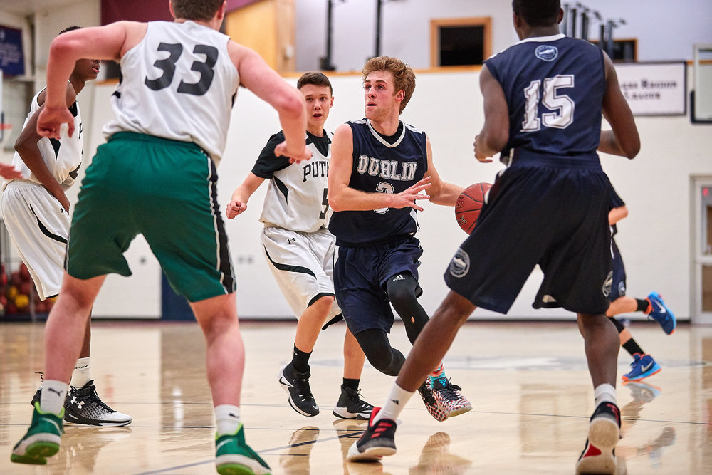 Boys Varsity Basketball vs. Putney School  - January 23, 2017 -  10420.jpg