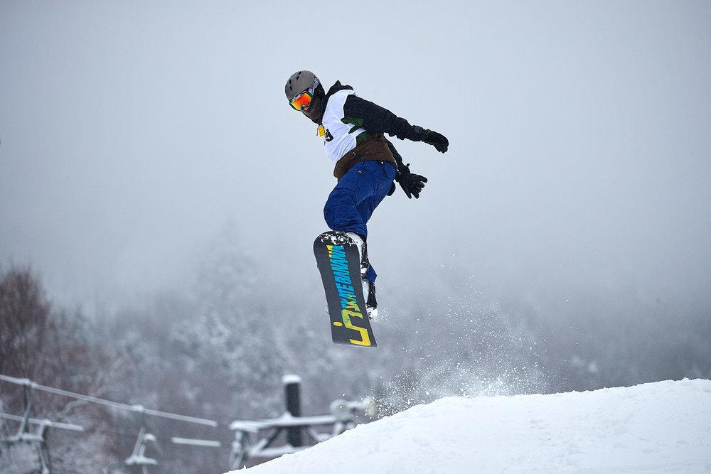 Ski Snowboarding -  6009 - 146.jpg
