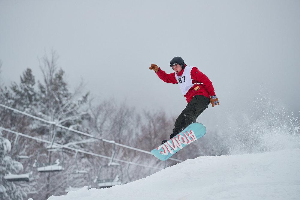 Ski Snowboarding -  5975 - 145.jpg