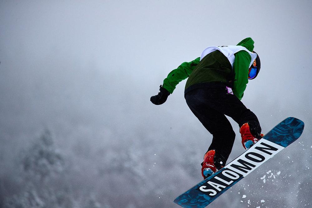 Ski Snowboarding -  6142 - 152.jpg