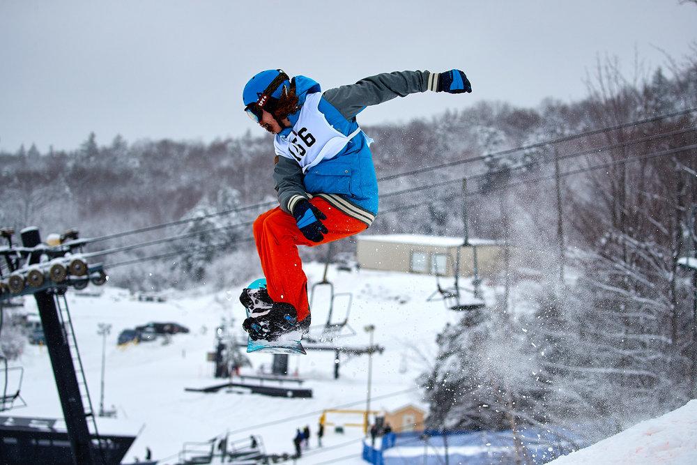 Ski Snowboarding -  6091 - 151.jpg
