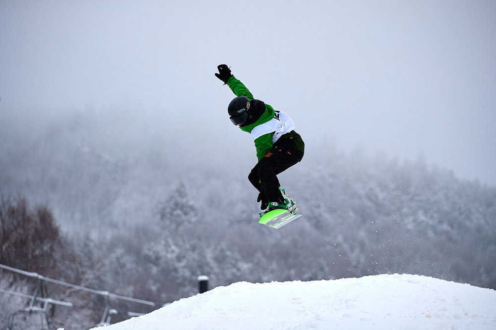 Ski Snowboarding -  6211 - 155.jpg
