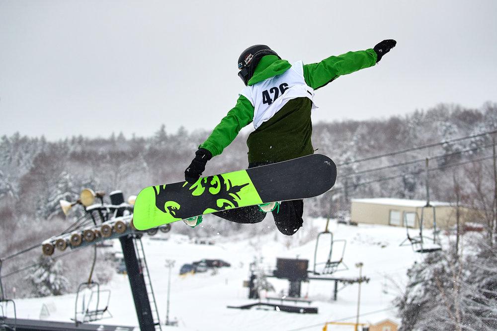 Ski Snowboarding -  6223 - 156.jpg
