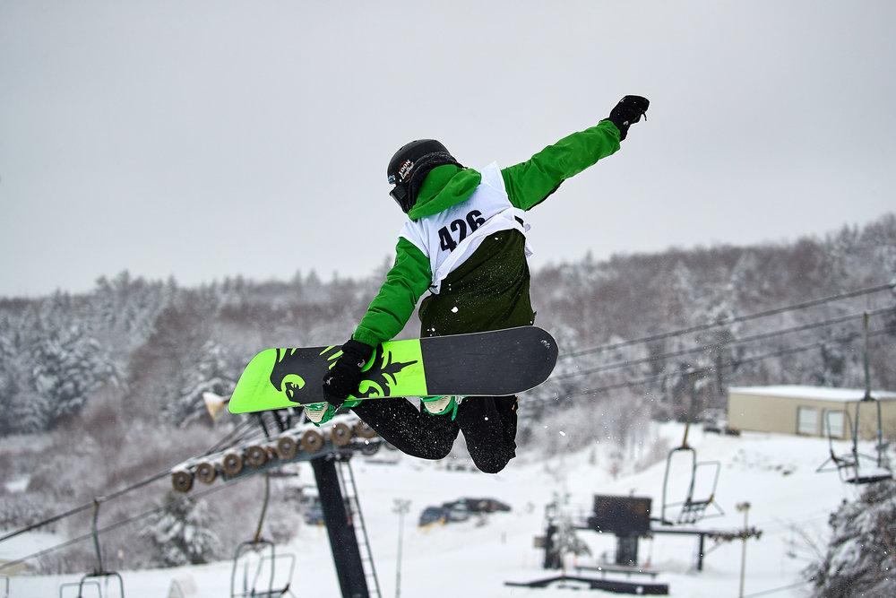 Ski Snowboarding -  6224 - 157.jpg