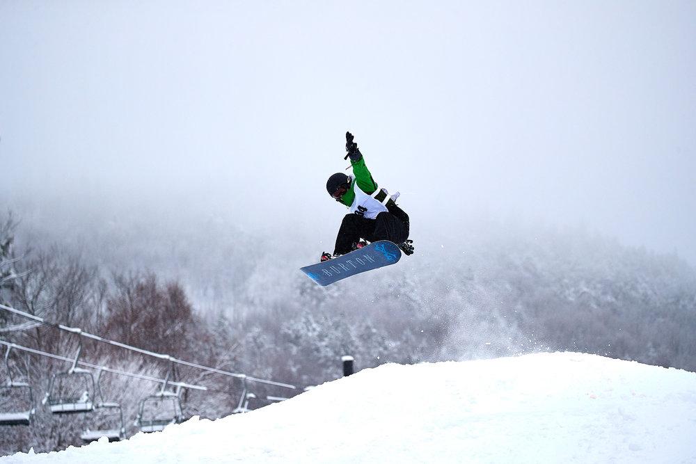 Ski Snowboarding -  6237 - 158.jpg