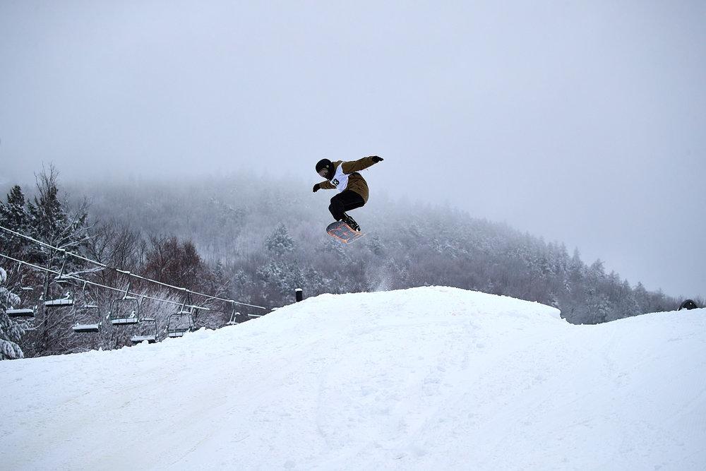 Ski Snowboarding -  6258 - 159.jpg