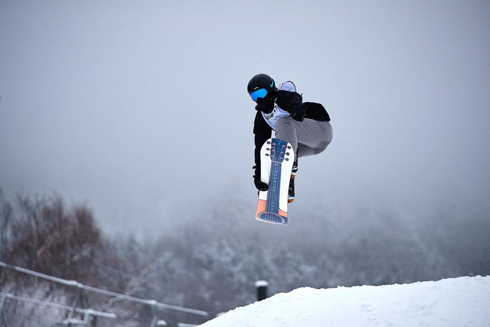 Ski Snowboarding -  6388 - 165.jpg