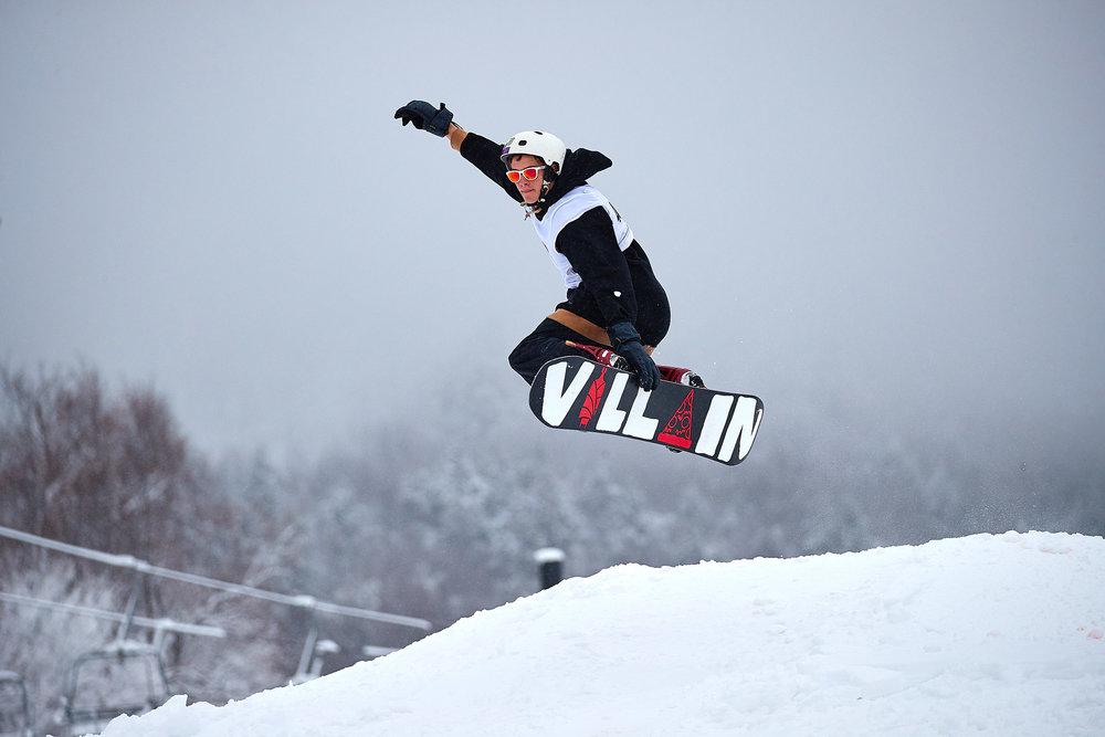 Ski Snowboarding -  6406 - 166.jpg