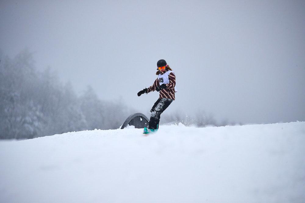 Ski Snowboarding -  6429 - 167.jpg