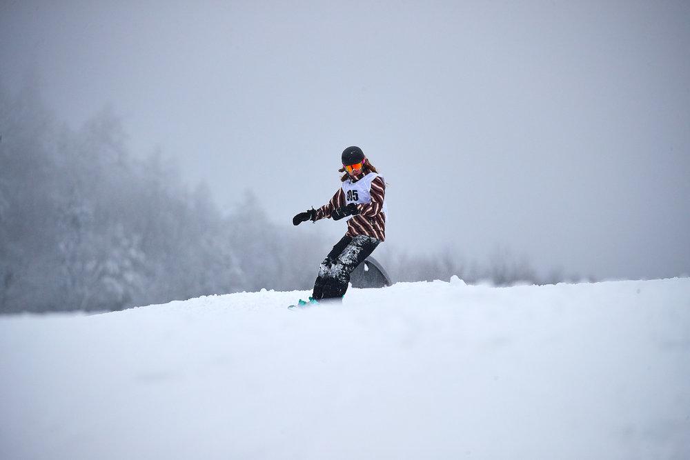 Ski Snowboarding -  6434 - 168.jpg