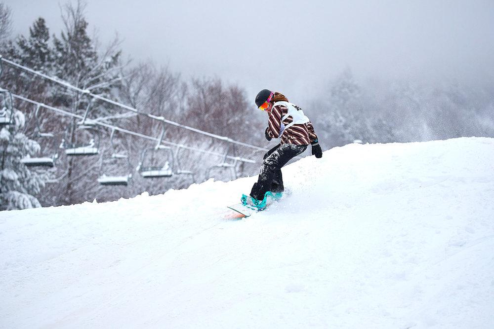 Ski Snowboarding -  6446 - 171.jpg