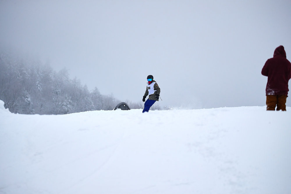 Ski Snowboarding -  6477 - 174.jpg
