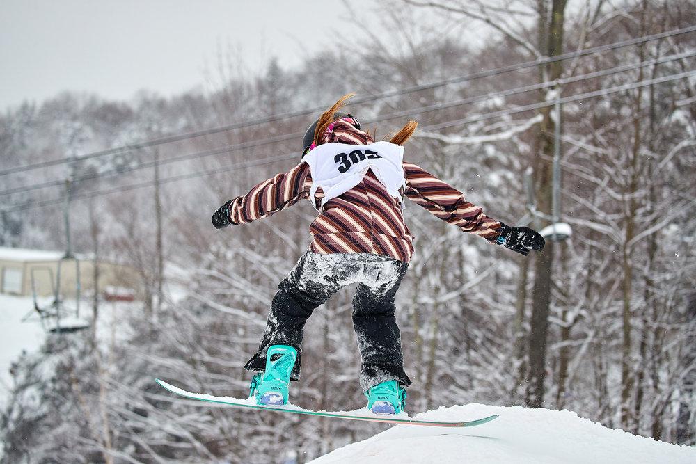 Ski Snowboarding -  6468 - 173.jpg
