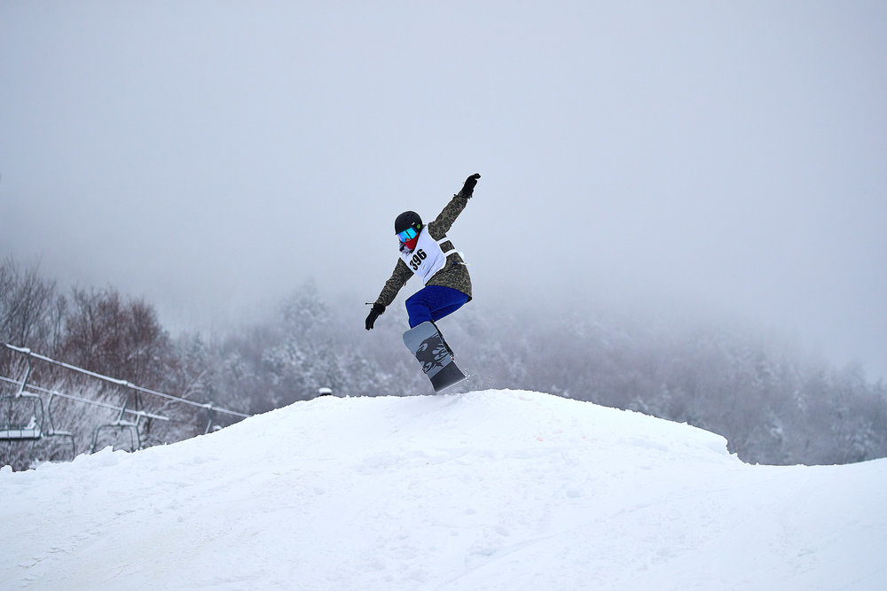 Ski Snowboarding -  6480 - 175.jpg