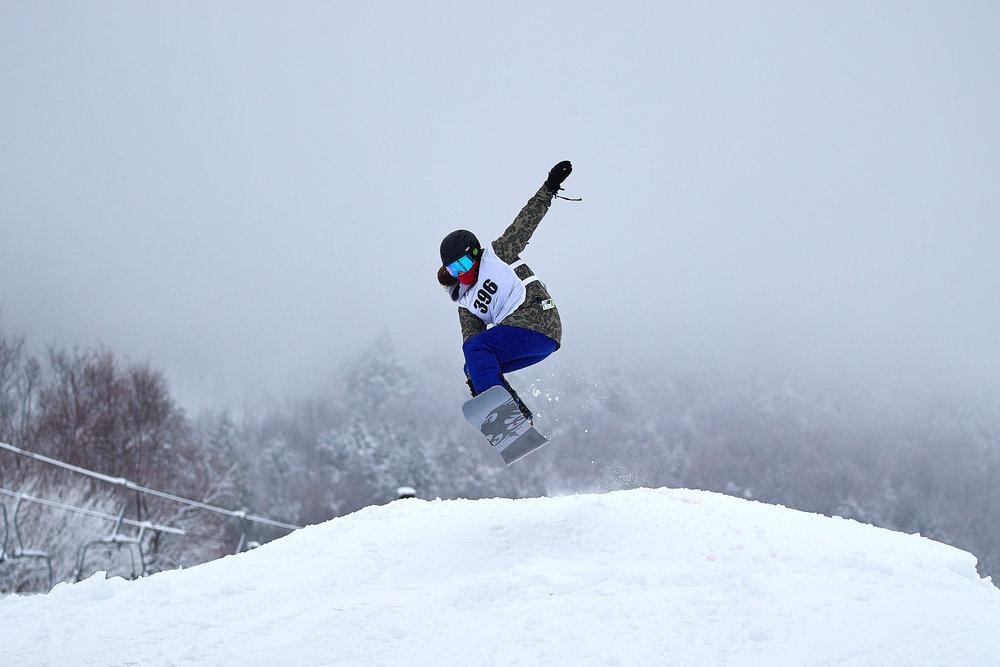 Ski Snowboarding -  6482 - 177.jpg