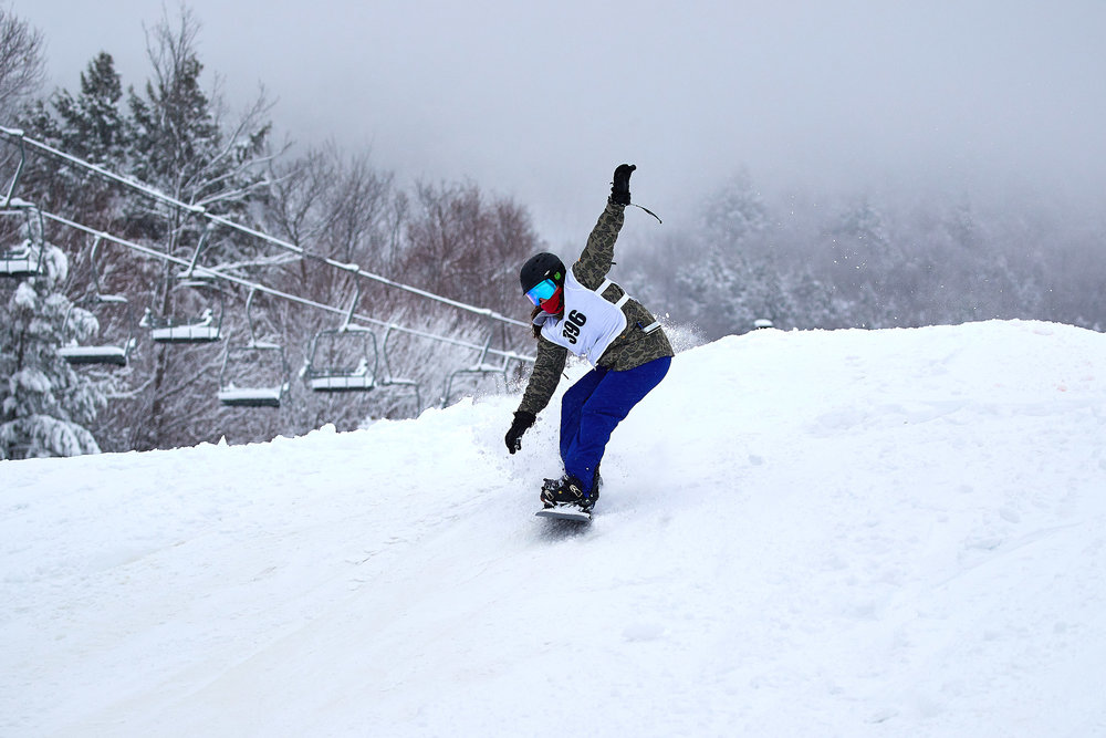 Ski Snowboarding -  6490 - 178.jpg