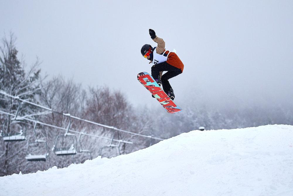 Ski Snowboarding -  6526 - 182.jpg