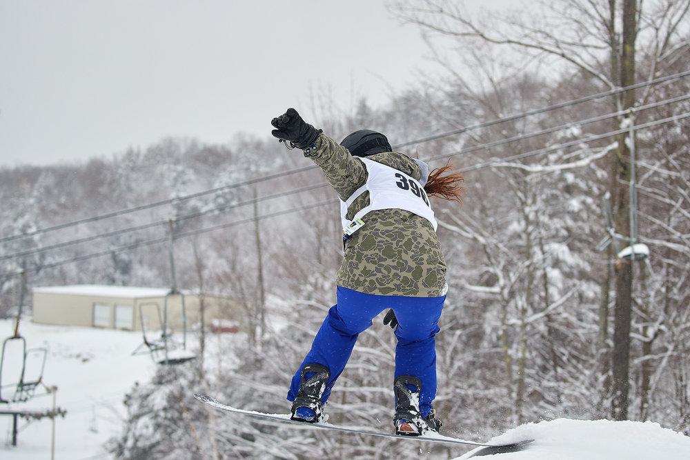 Ski Snowboarding -  6511 - 181.jpg