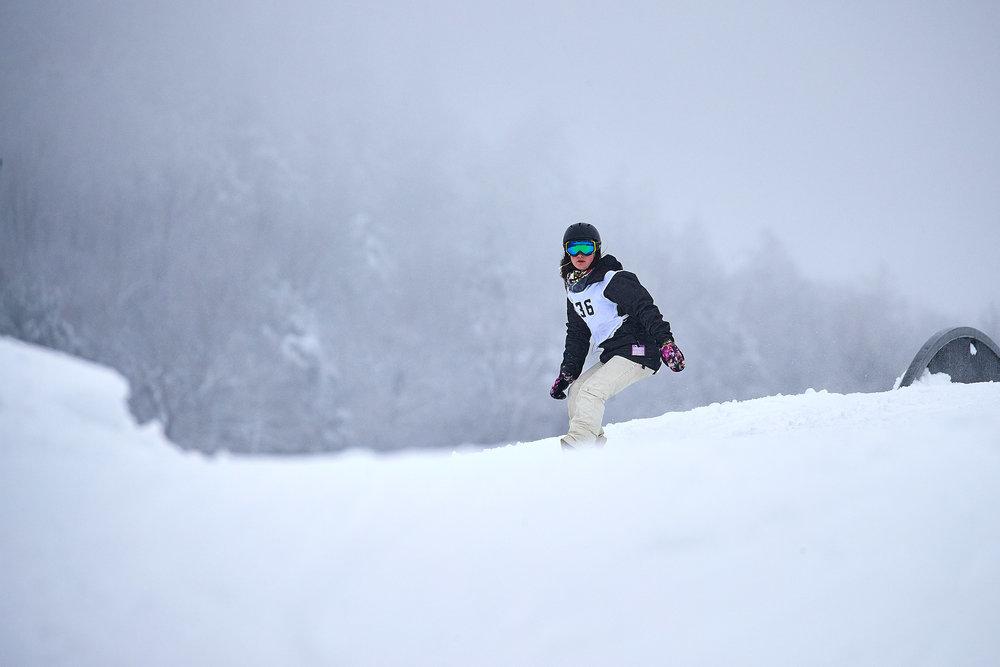 Ski Snowboarding -  6541 - 183.jpg