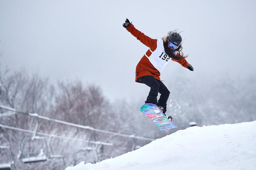 Ski Snowboarding -  6566 - 186.jpg