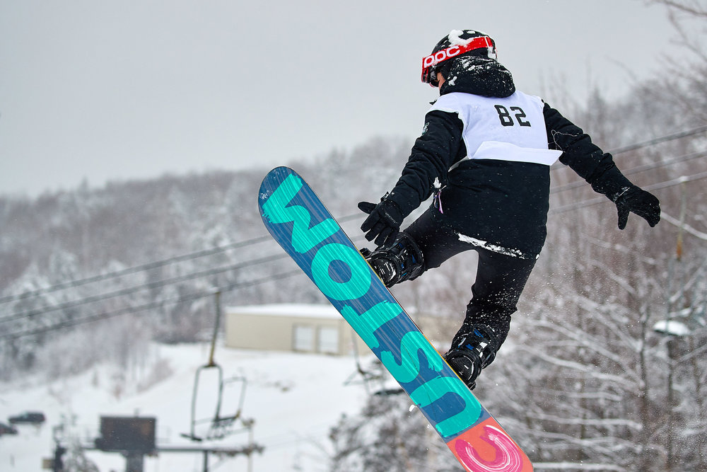 Ski Snowboarding -  6591 - 187.jpg