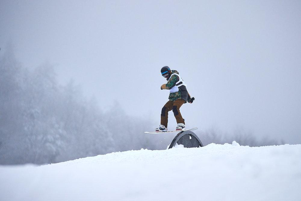 Ski Snowboarding -  6599 - 189.jpg