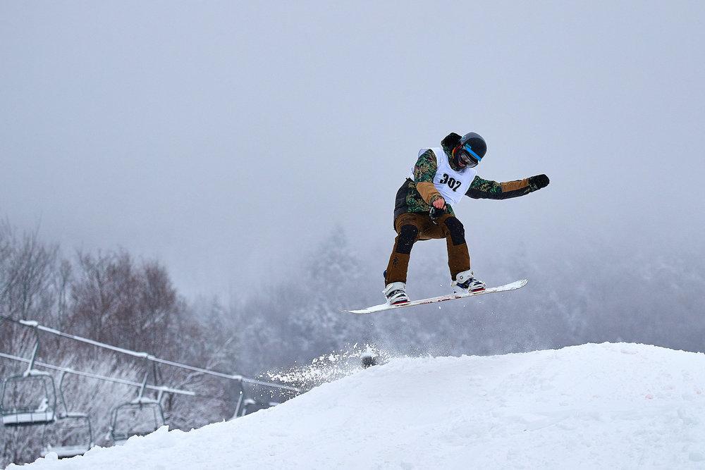 Ski Snowboarding -  6610 - 191.jpg