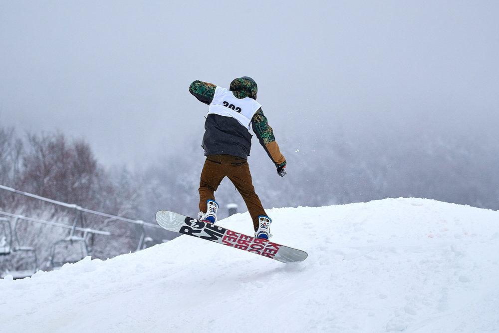 Ski Snowboarding -  6617 - 193.jpg
