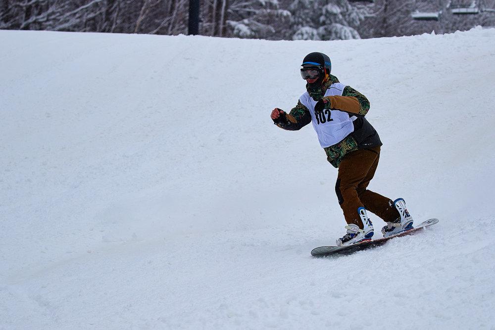 Ski Snowboarding -  6637 - 195.jpg