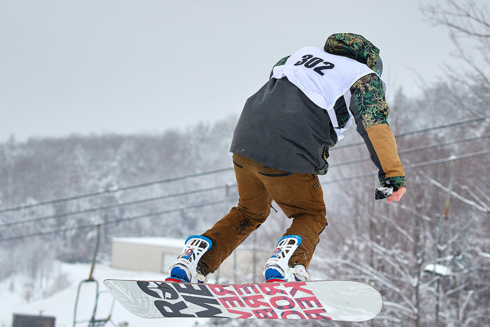 Ski Snowboarding -  6641 - 196.jpg