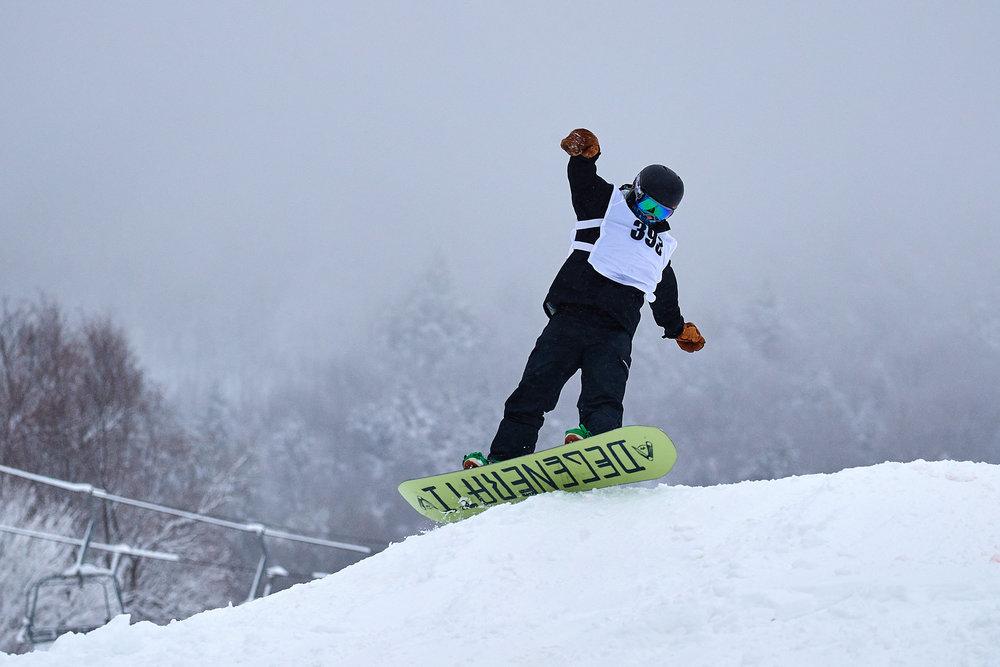 Ski Snowboarding -  6656 - 198.jpg