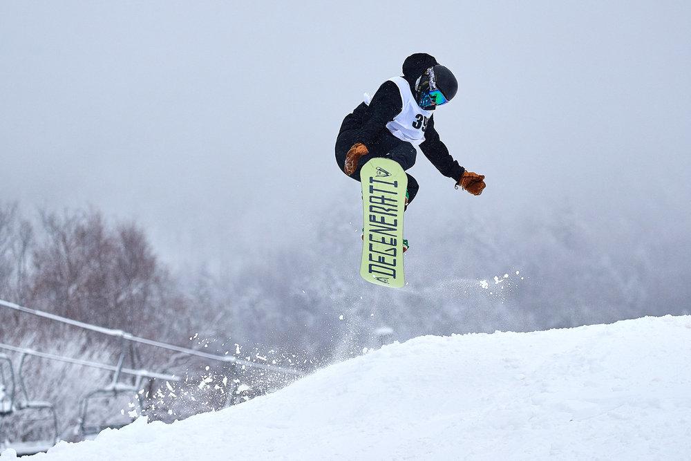Ski Snowboarding -  6660 - 200.jpg