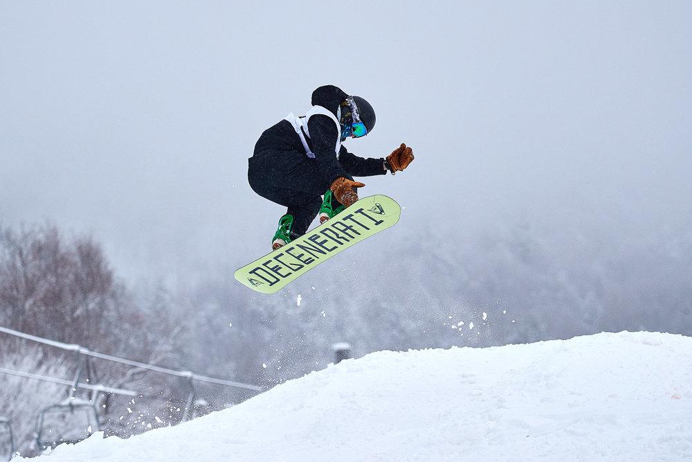 Ski Snowboarding -  6662 - 201.jpg