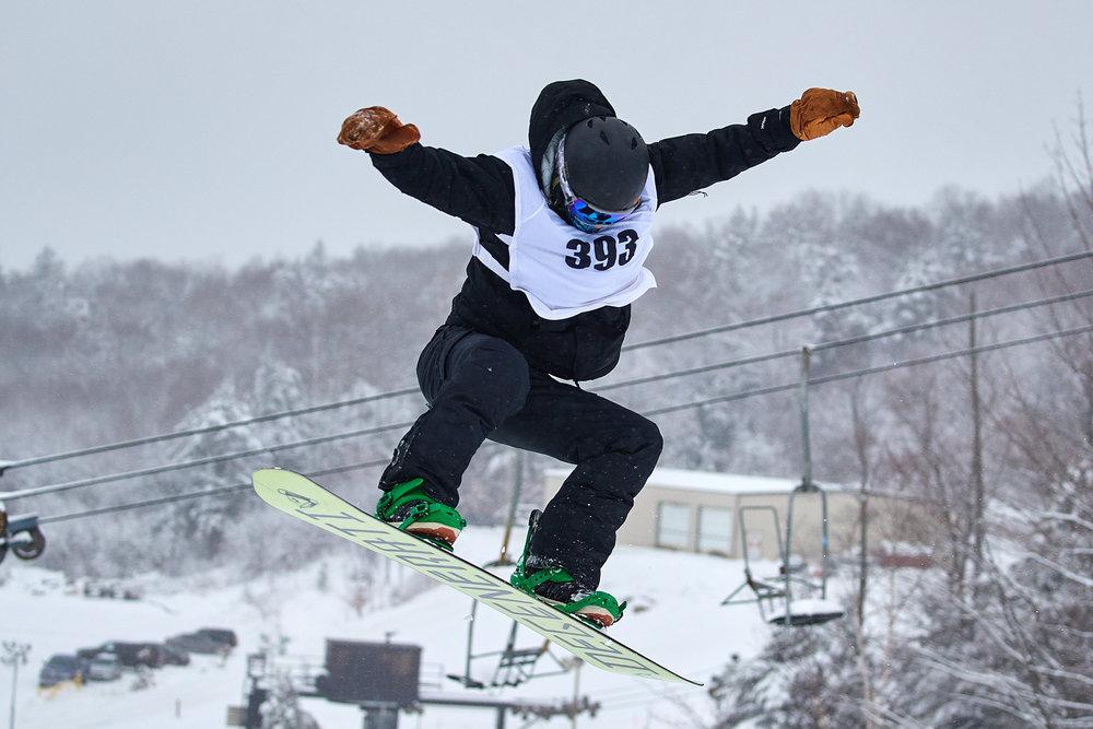 Ski Snowboarding -  6696 - 206.jpg