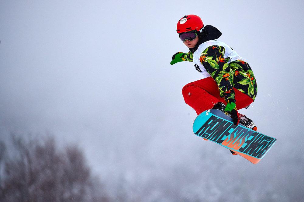 Ski Snowboarding -  6718 - 212.jpg