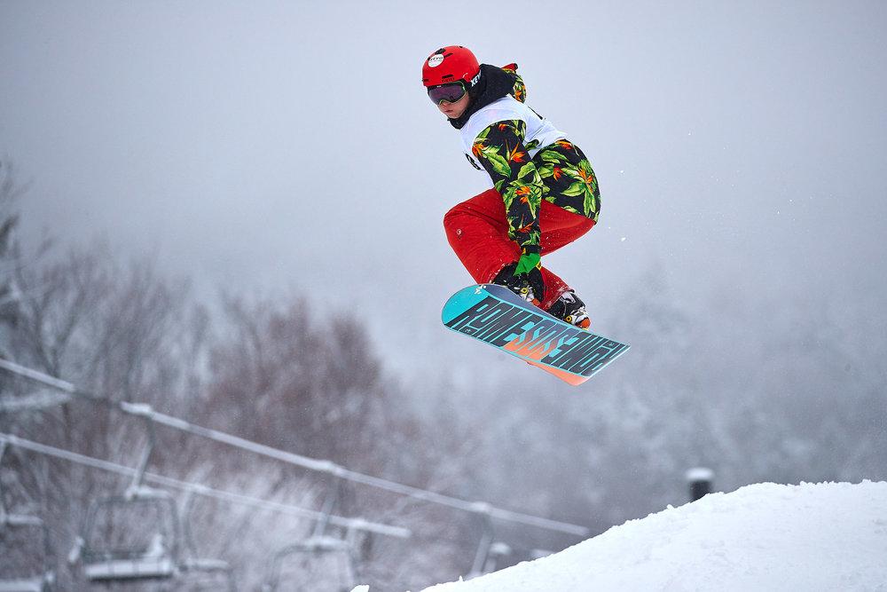 Ski Snowboarding -  6720 - 214.jpg