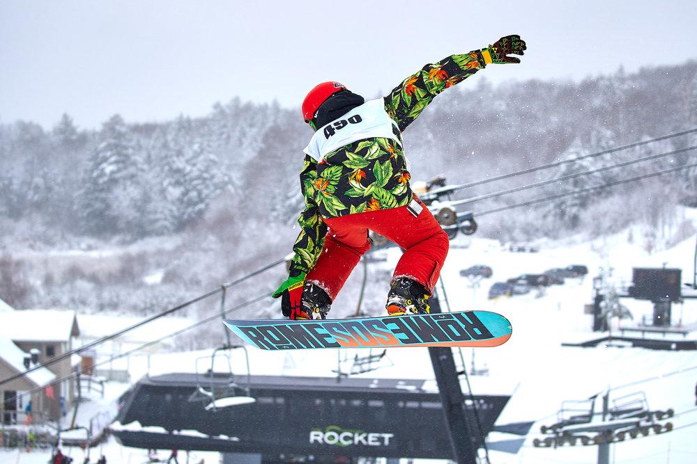 Ski Snowboarding -  6737 - 218.jpg