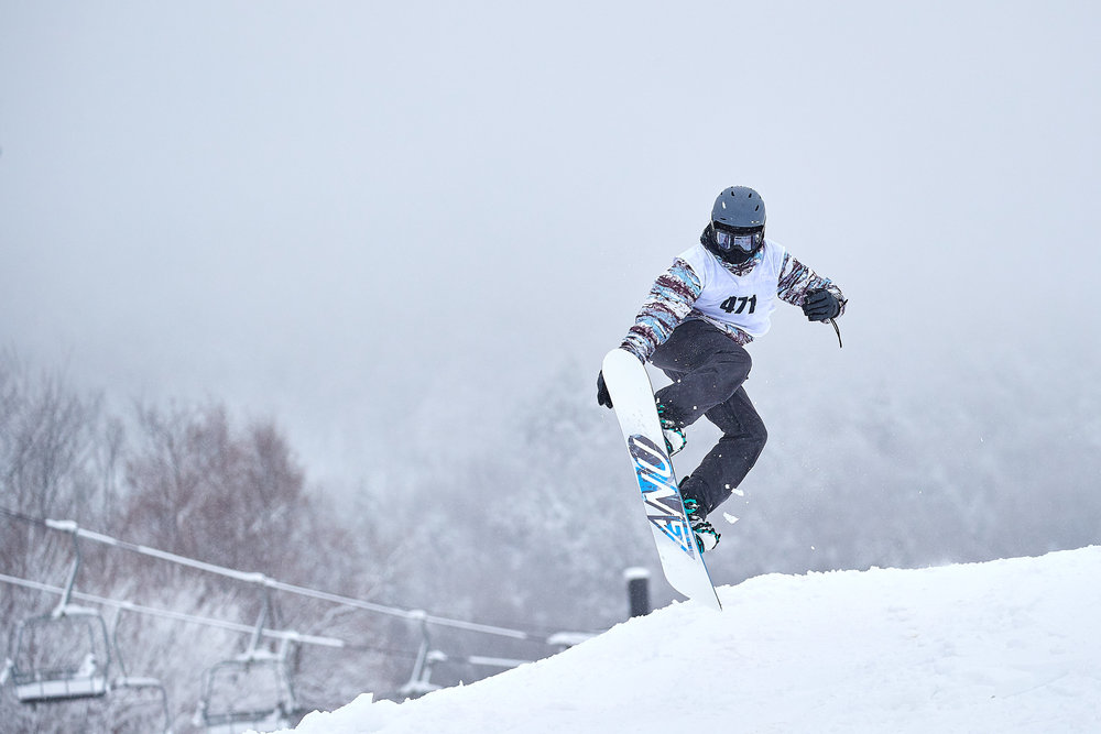 Ski Snowboarding -  6755 - 223.jpg