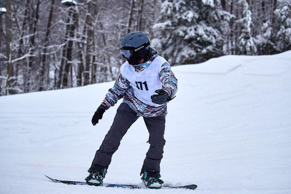 Ski Snowboarding -  6772 - 228.jpg