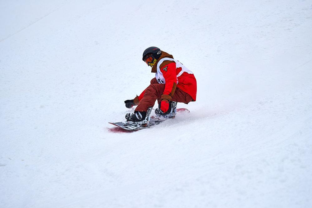 Ski Snowboarding -  6809 - 237.jpg