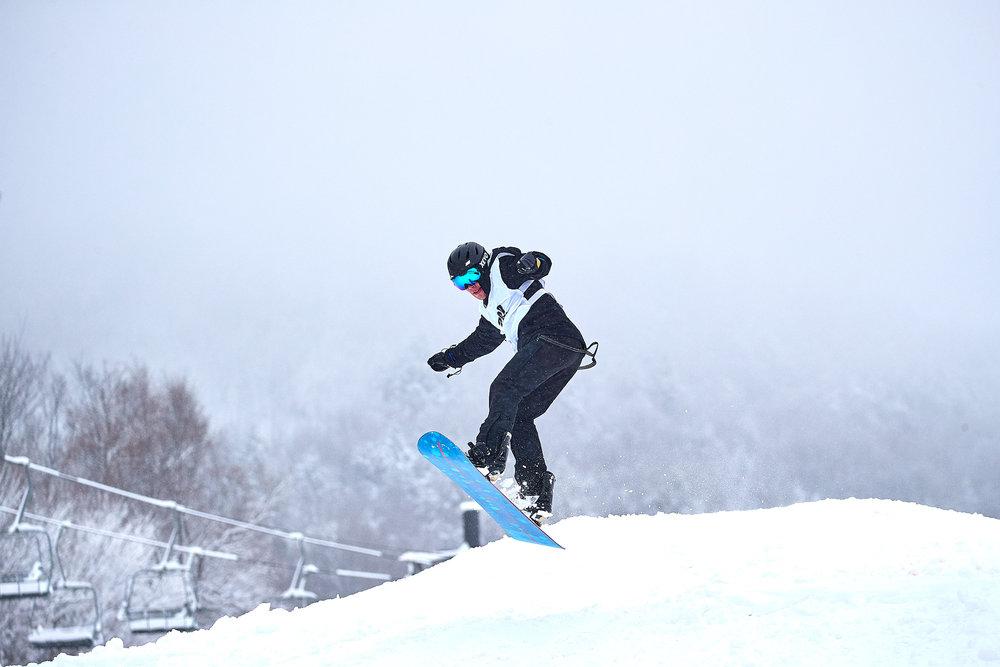 Ski Snowboarding -  6834 - 243.jpg