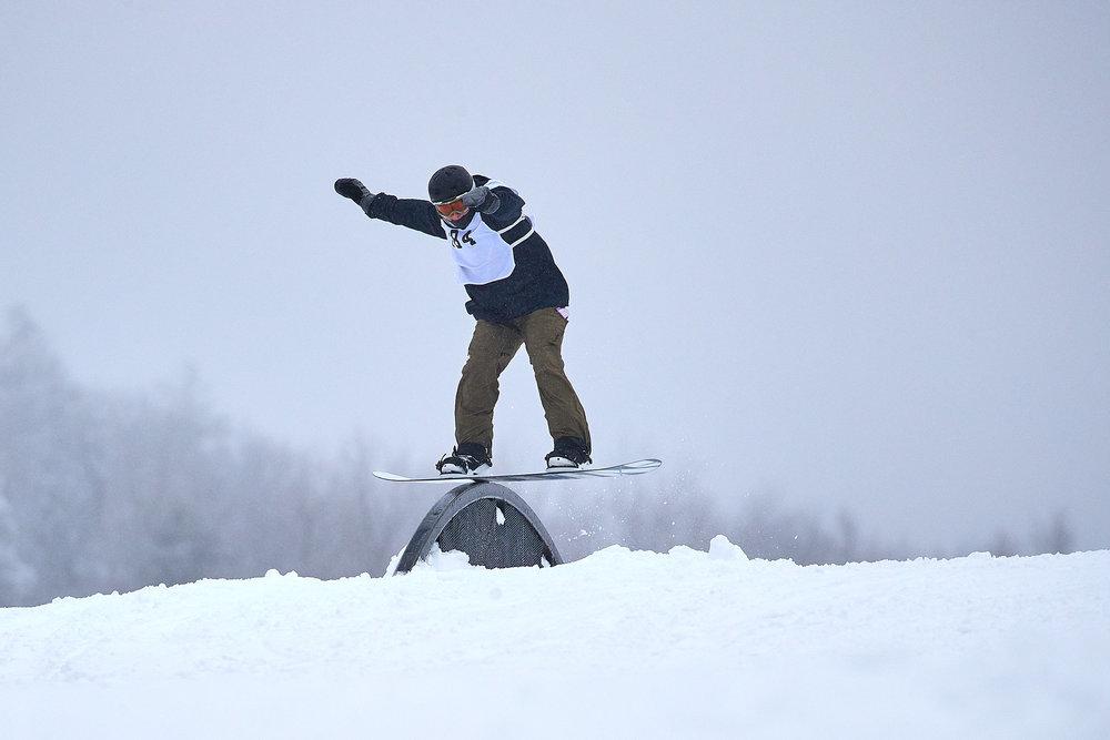 Ski Snowboarding -  6861 - 247.jpg