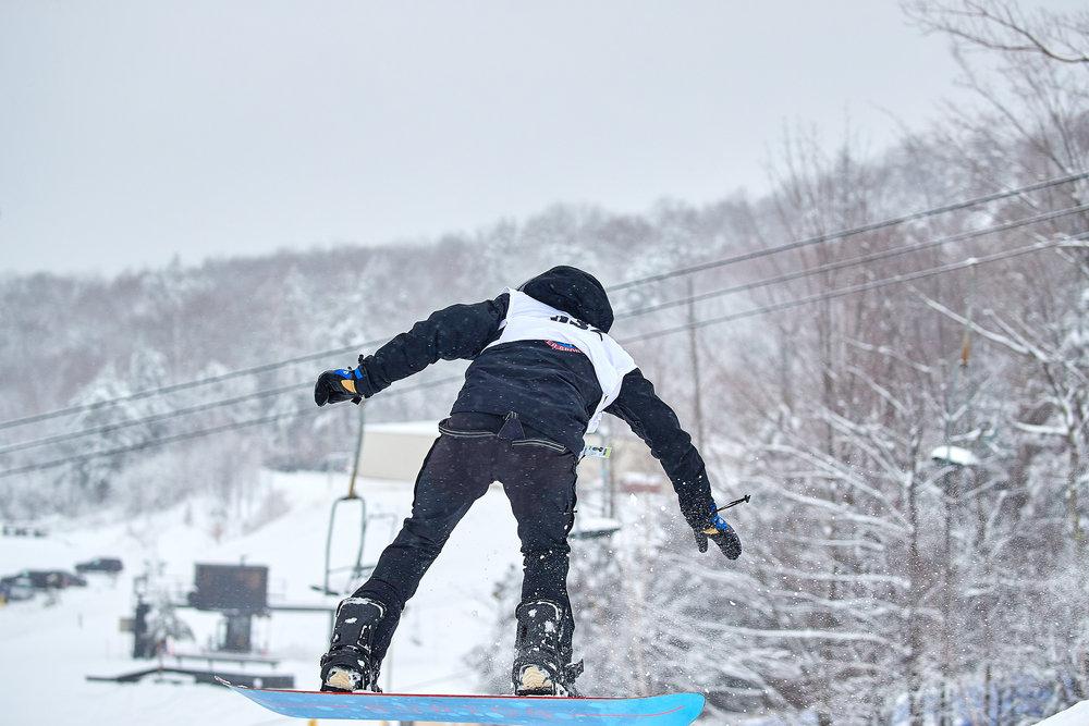 Ski Snowboarding -  6854 - 246.jpg