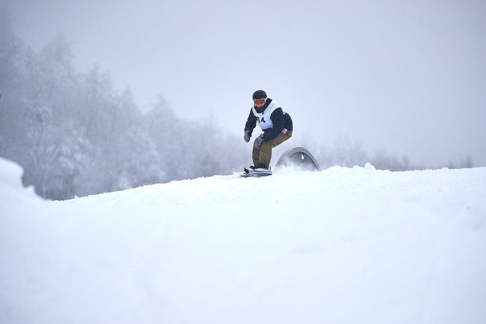 Ski Snowboarding -  6872 - 248.jpg