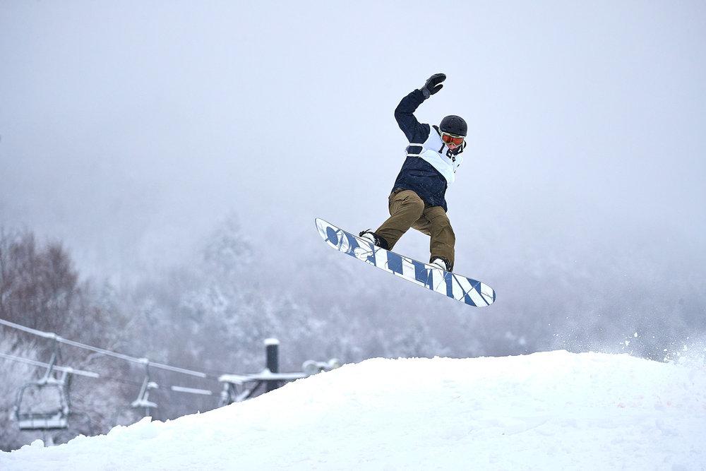 Ski Snowboarding -  6883 - 250.jpg