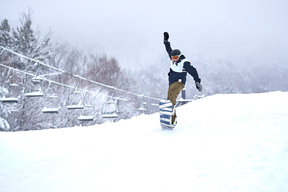 Ski Snowboarding -  6888 - 251.jpg